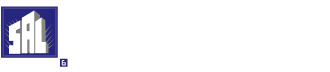 Welcome To SAL Contracting & Trading Logo